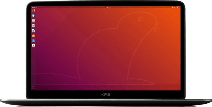 How To Migrate Settings And Data From Ubuntu To Another Ubuntu