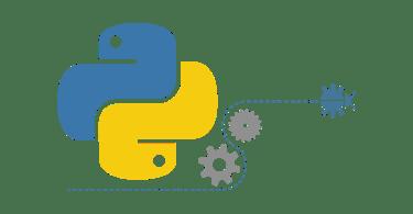 How To Install Python 3.7 In Ubuntu Distro Using PPA
