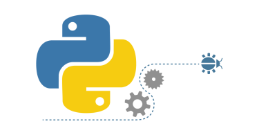 How To Install Python 3.7 In Ubuntu Distro Using PPA