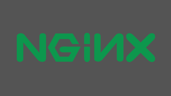 Most Used Nginx Commands For Beginners