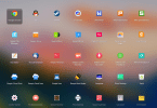 Install Deepin Desktop Environment On Ubuntu