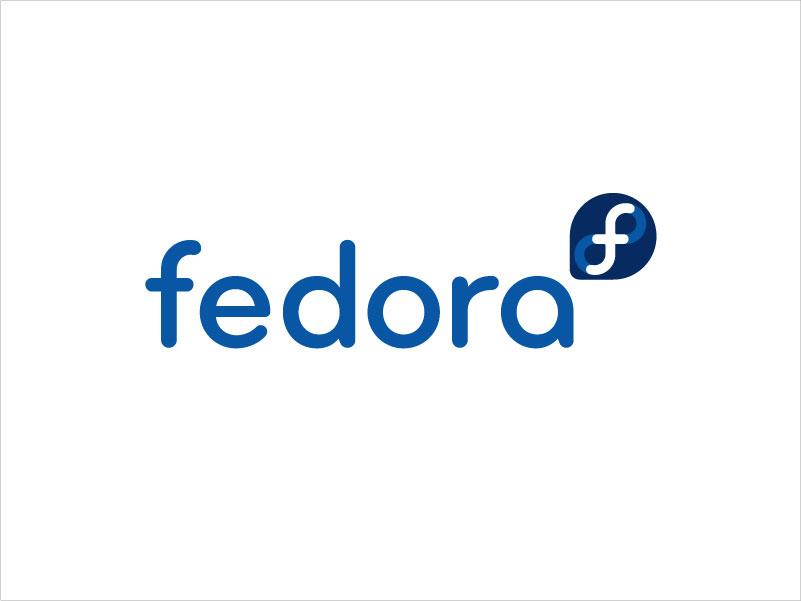 Install Audit Tool In RHEL/CentOS/Fedora