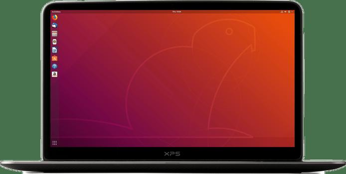Fix 'add-apt-repository command not found' On Ubuntu