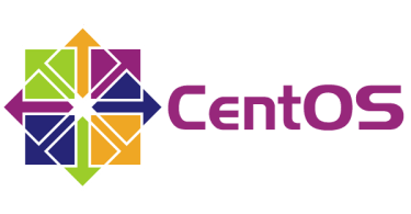 Add Bash Auto Completion In CentOS 8