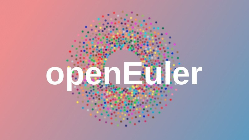 openEuler, Linux Operating System By Huawei Is Available Now