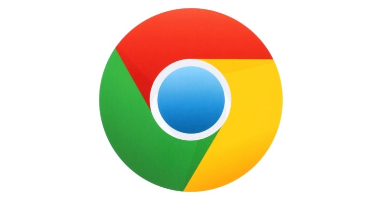 Google Discontinues Chrome And Chrome OS Releases