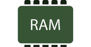 How To Check The Size Of RAM In Linux : Physical Memory In Linux
