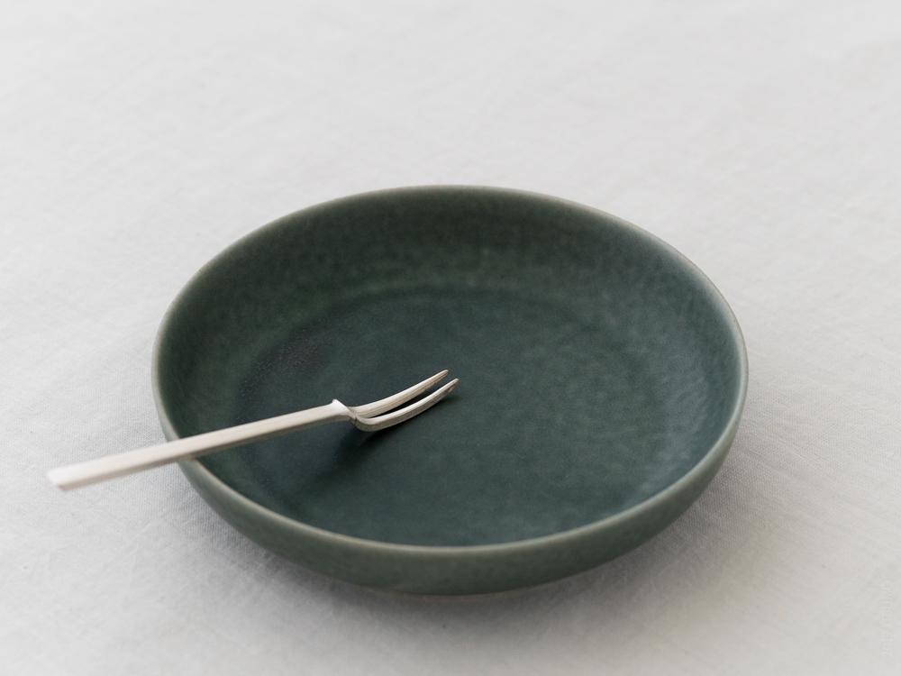 Azmaya_ Hime Forks_silver_dt-3