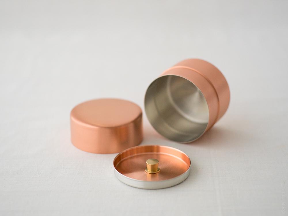 Azmaya_Copper Tea Cansiter_dt-3