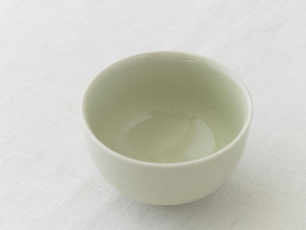 Azmaya_Kumidashi teacup_dt-2