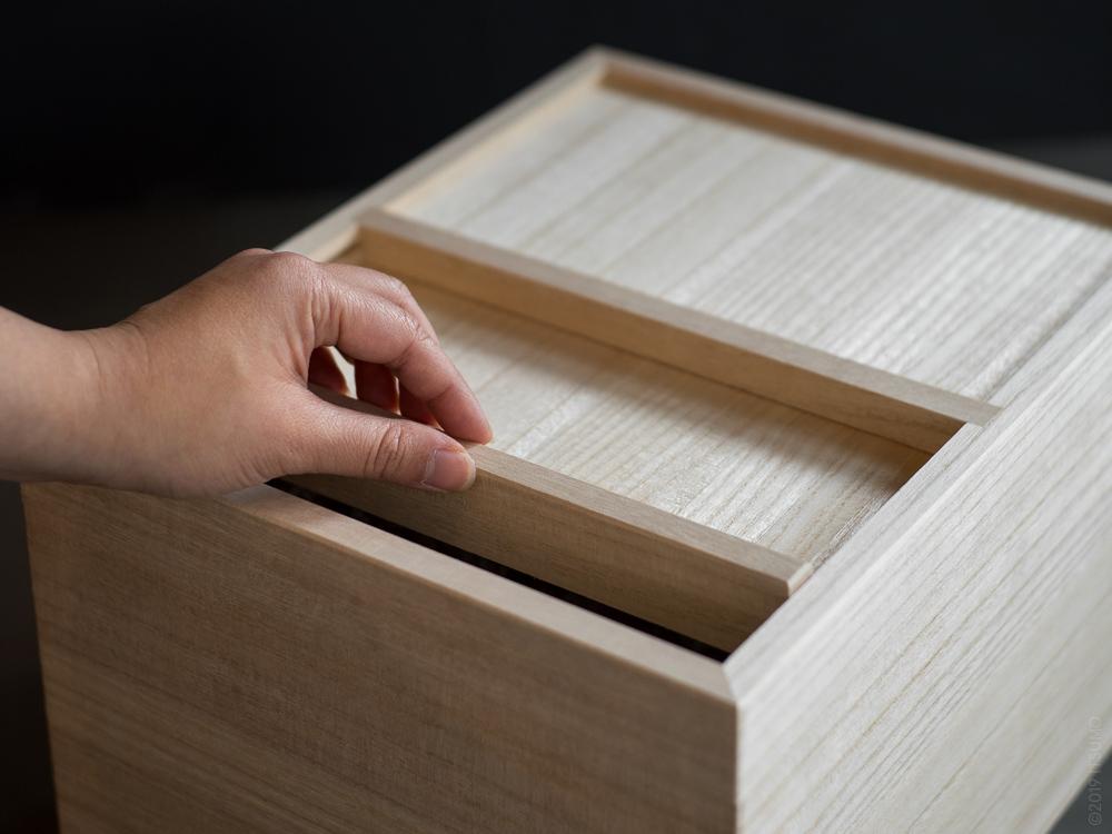 Azmaya_Rice Storage Box_dt-1