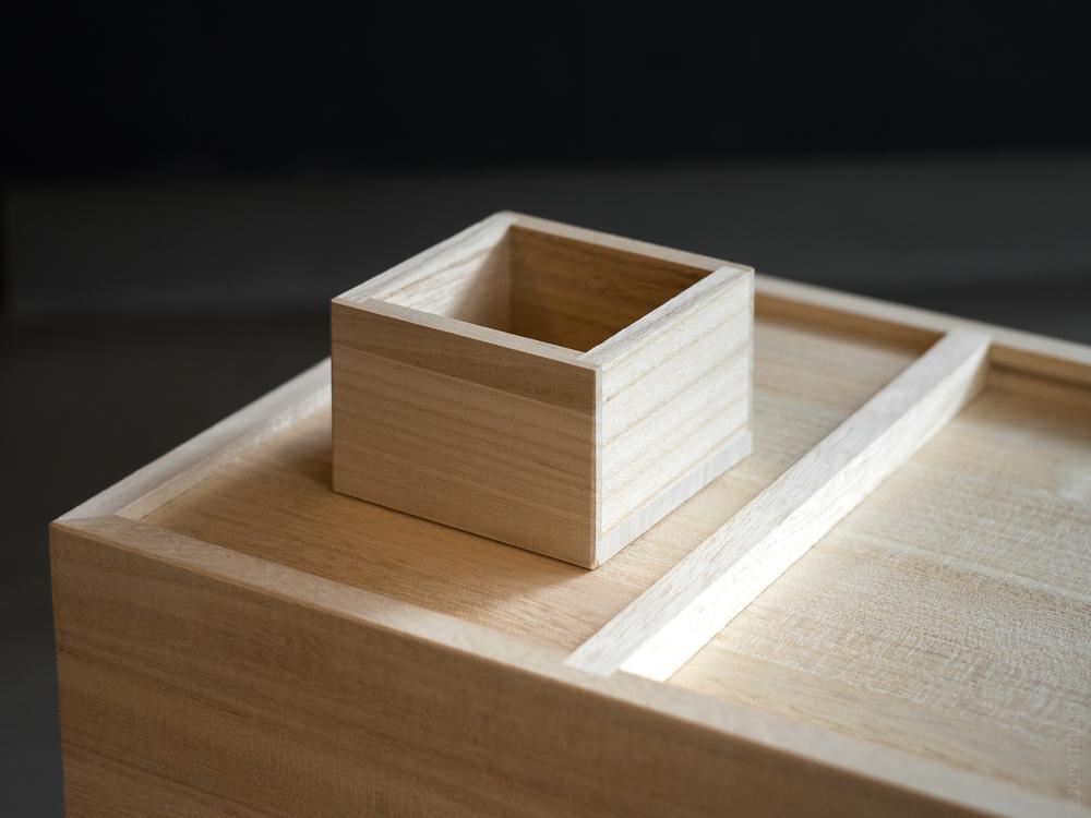 Azmaya_Rice Storage Box_dt-3