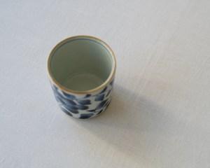 Arita Sobachoko Cup