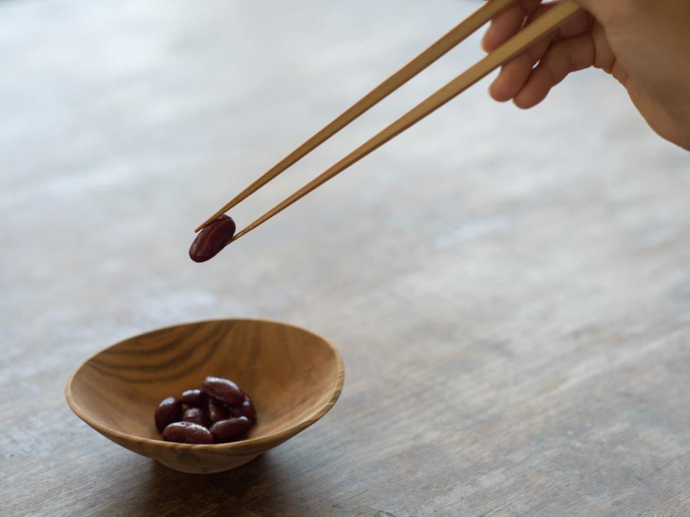 bamboo serving chopsticks_st-3