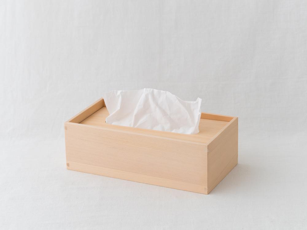 Azmaya_Hinoki Tissue Box_dt-1
