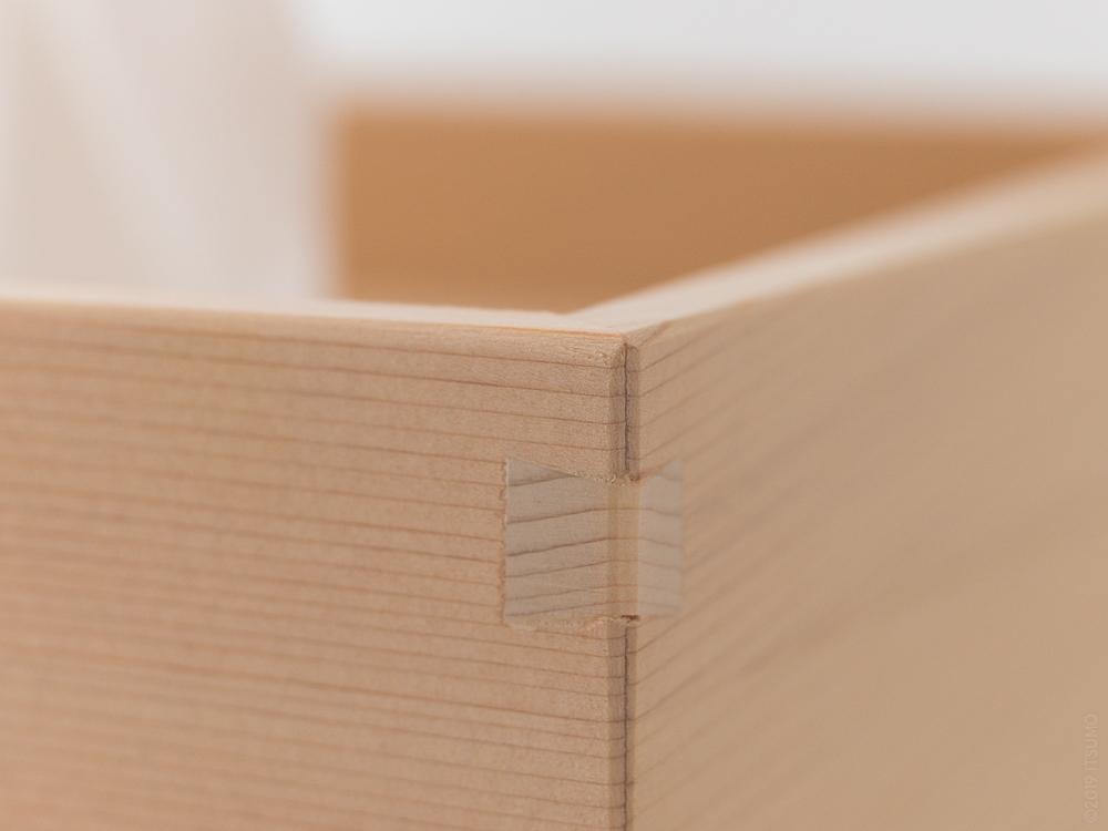 Azmaya_Hinoki Tissue Box_dt-6