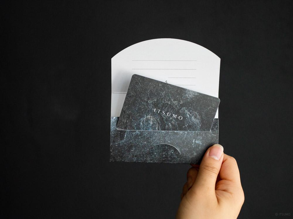 Itsumo Gift Card_dark_