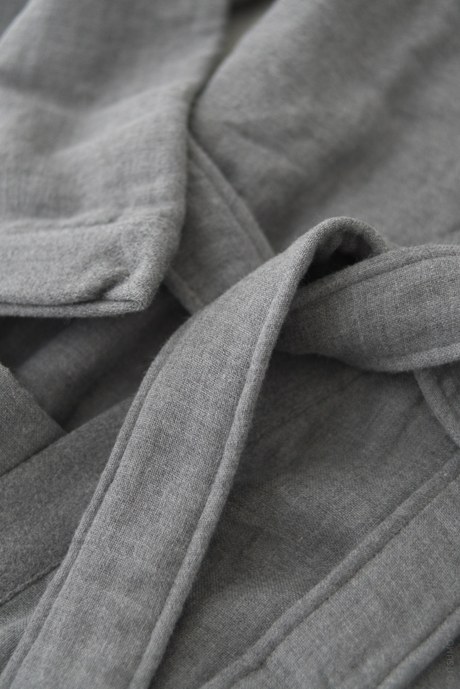 UCHINO_Sumi Gauze & Pile Robe_dl-5