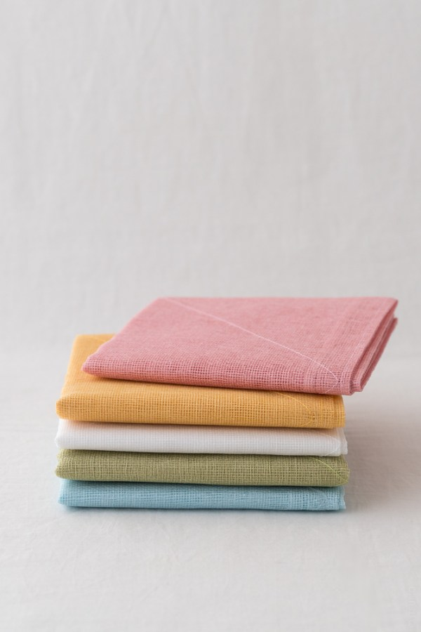 Kaya Kitchen Cloth