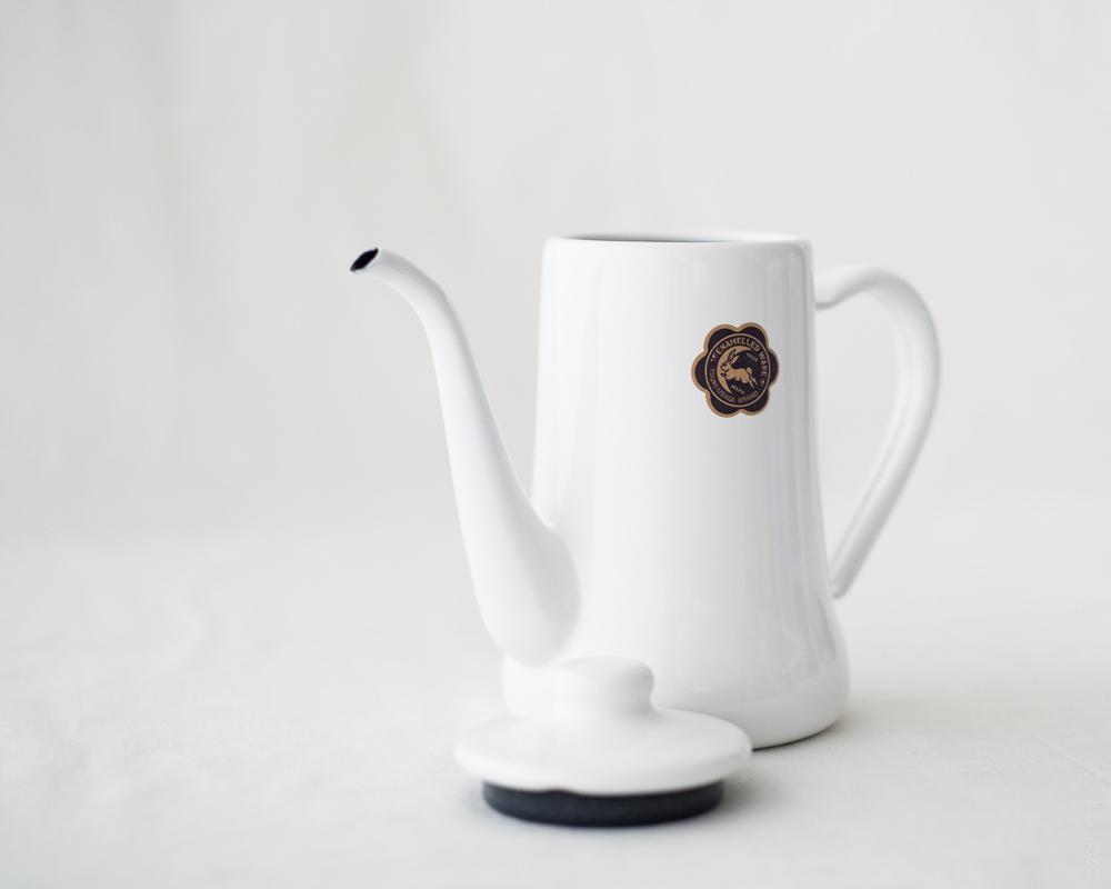 TSUKIUSAGI_Slim Pot_White-2