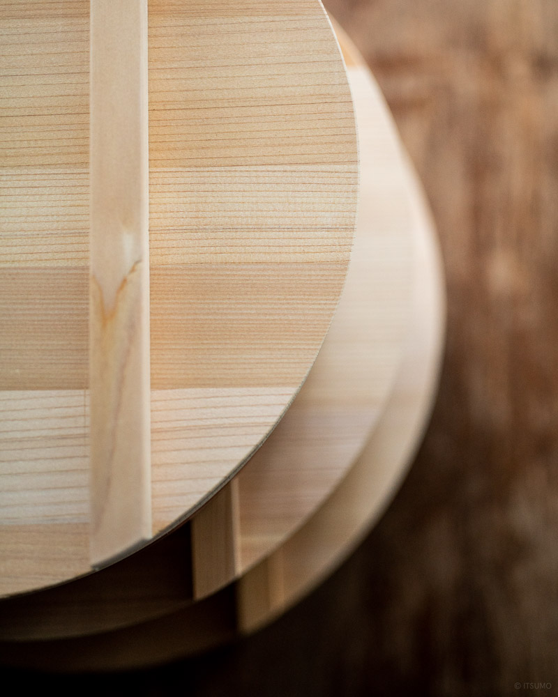 azmaya-sushi rice mixing bowl-sawara cypress wood-3