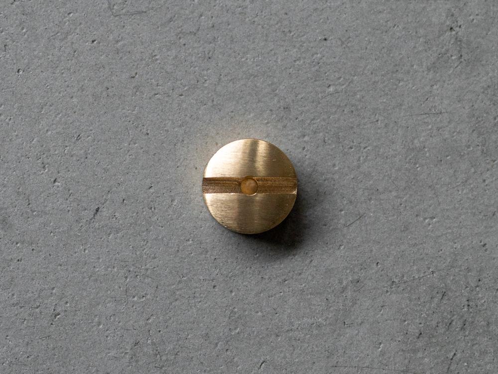 Brass Incense Holder_dl-1