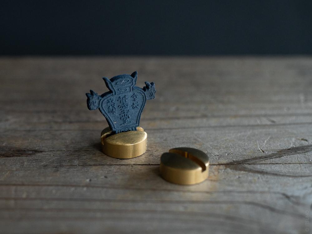Brass Incense Holder_dl-5