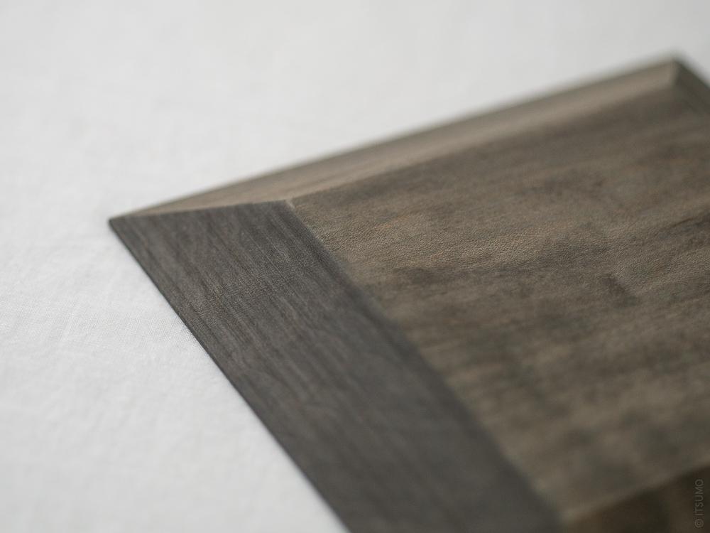 Masashi Ifuji_Square Plate_vege dyed_dl-5