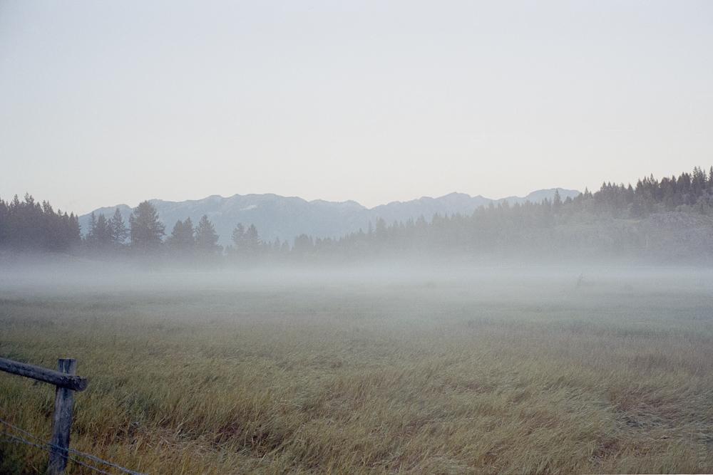 ITSUMO_Cranbrook Evening Fog_Slider_2020-03