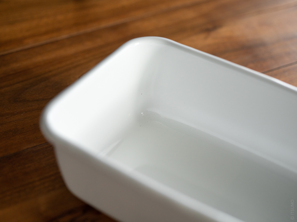 Noda Horo_Enamel Container_Rectangle Deep_dl-3