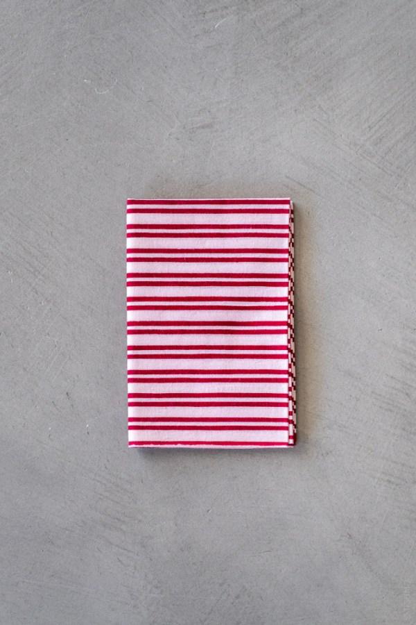 Tenugui_stripes_red_top
