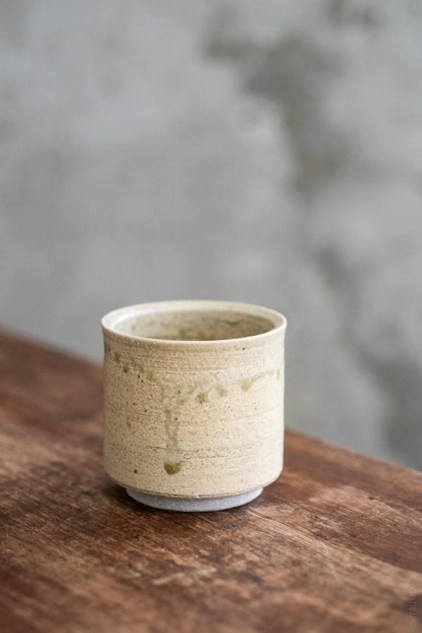 Teacup_matsubai_pine_top