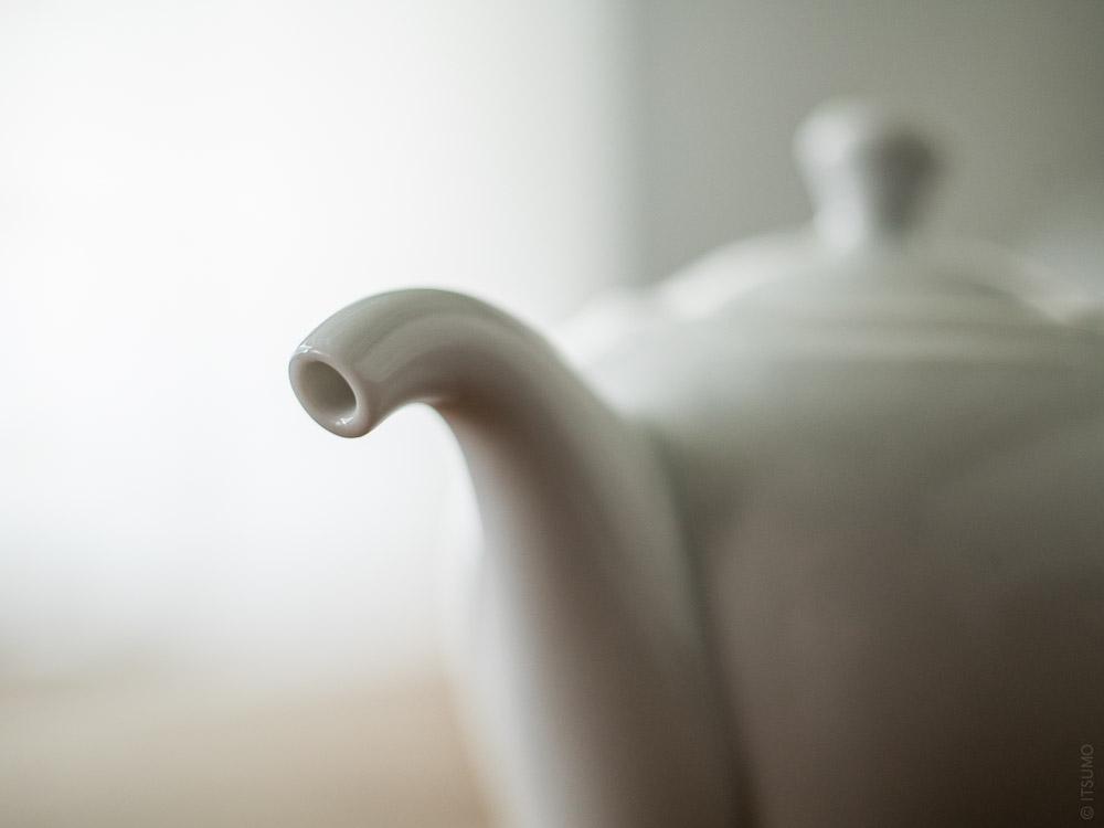 Azmaya_Vinegar Pot