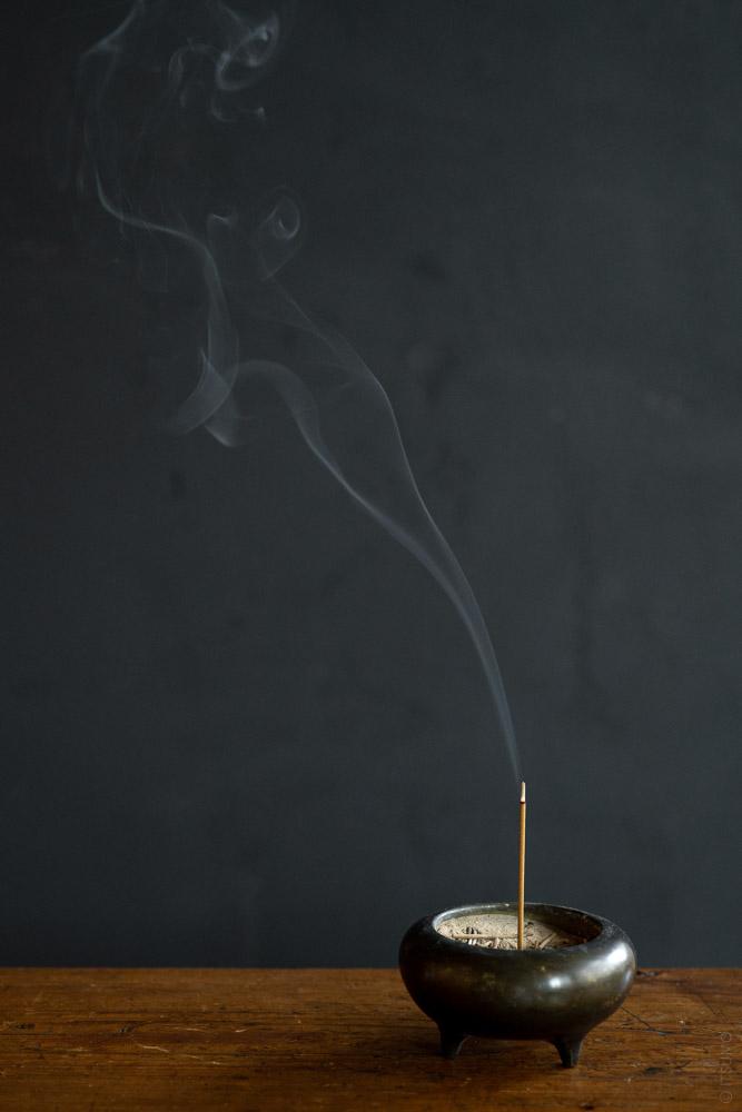 Slider_2020-05_Japanese Incense
