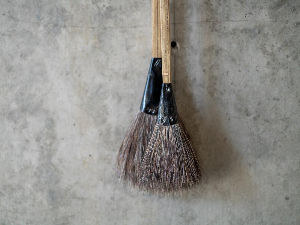 Imono Casting Brush-1