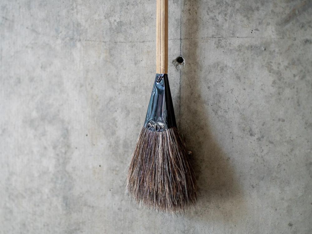 Imono Casting Brush-2