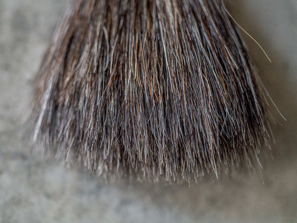 Imono Casting Brush-3