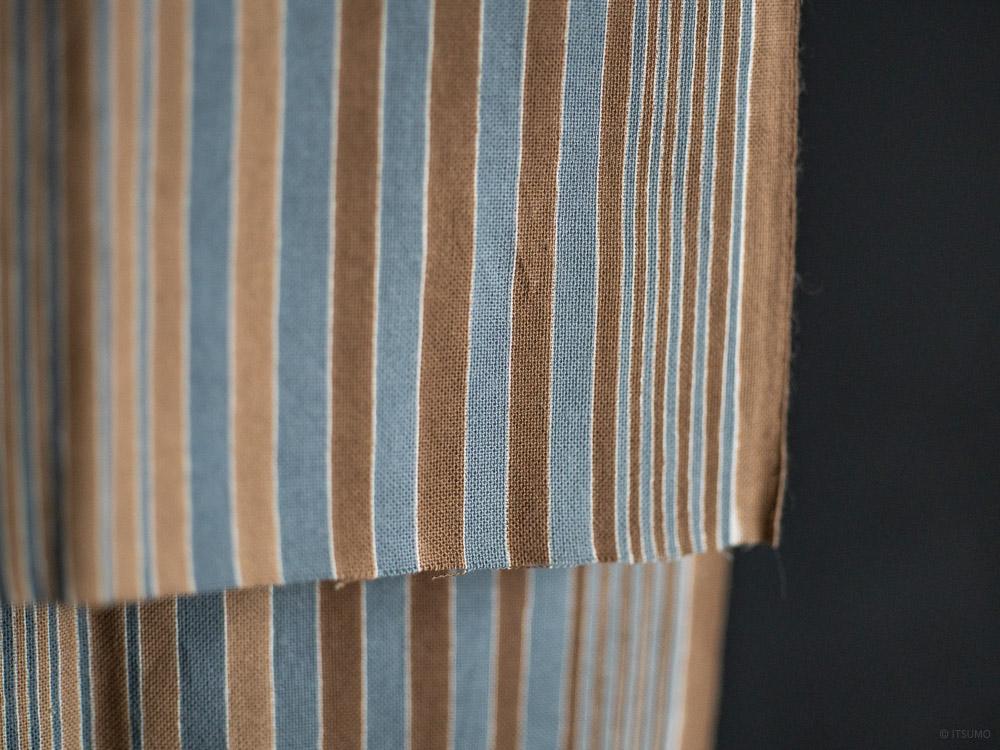 Kamawanu_Tenugui_Shima Stripes