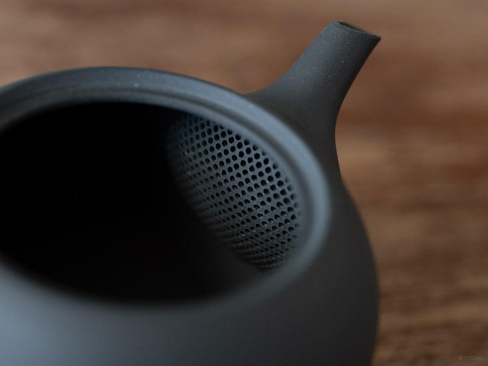 Azmaya_Round Teapot_inside detail