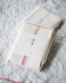 azmaya-azabu linen-kitchen cloth hand towel-4