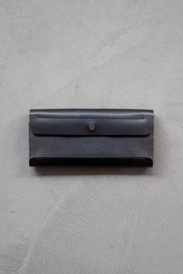 Postalco_Tool Box_black_top