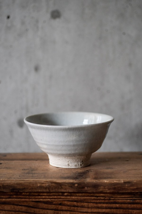 Azmaya_Iga Rice Bowl_Sekkai_top
