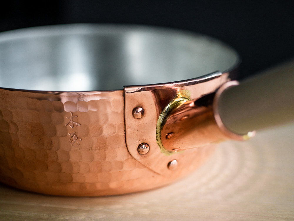Kiya Copper Yukihira Pot-08