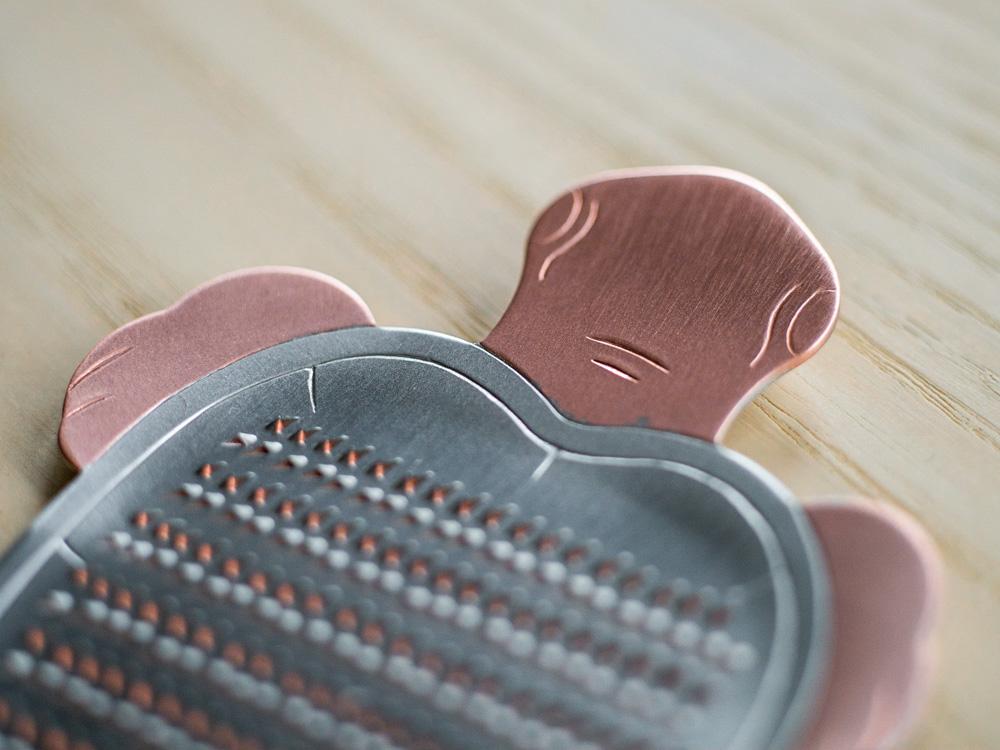 kiya oroshigane copper grater_turtle-3