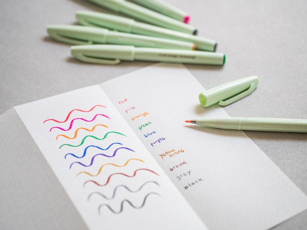 craft design technology_brush sign pen-3