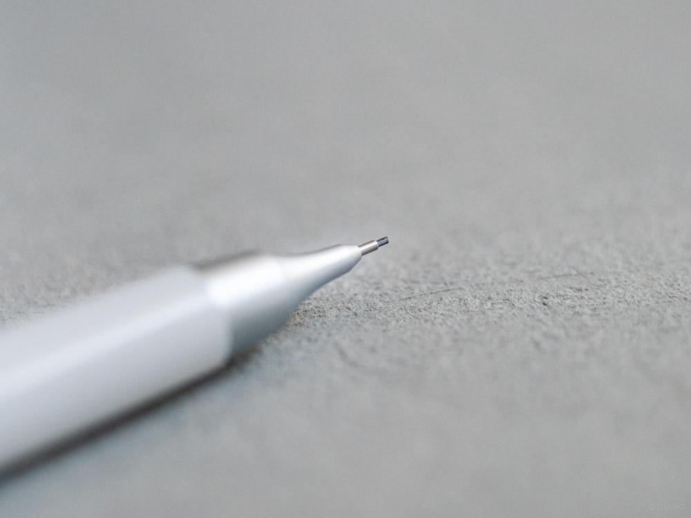 craft design technology_mechanical pencil-5