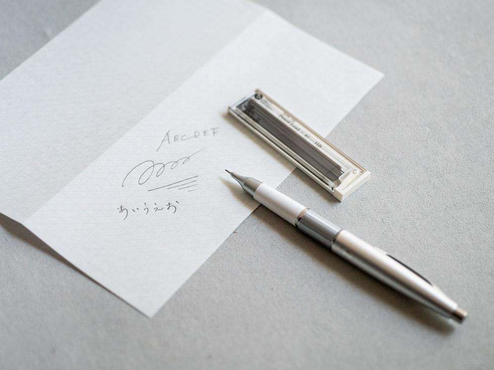 craft design technology_mechanical pencil_pencil lead-2