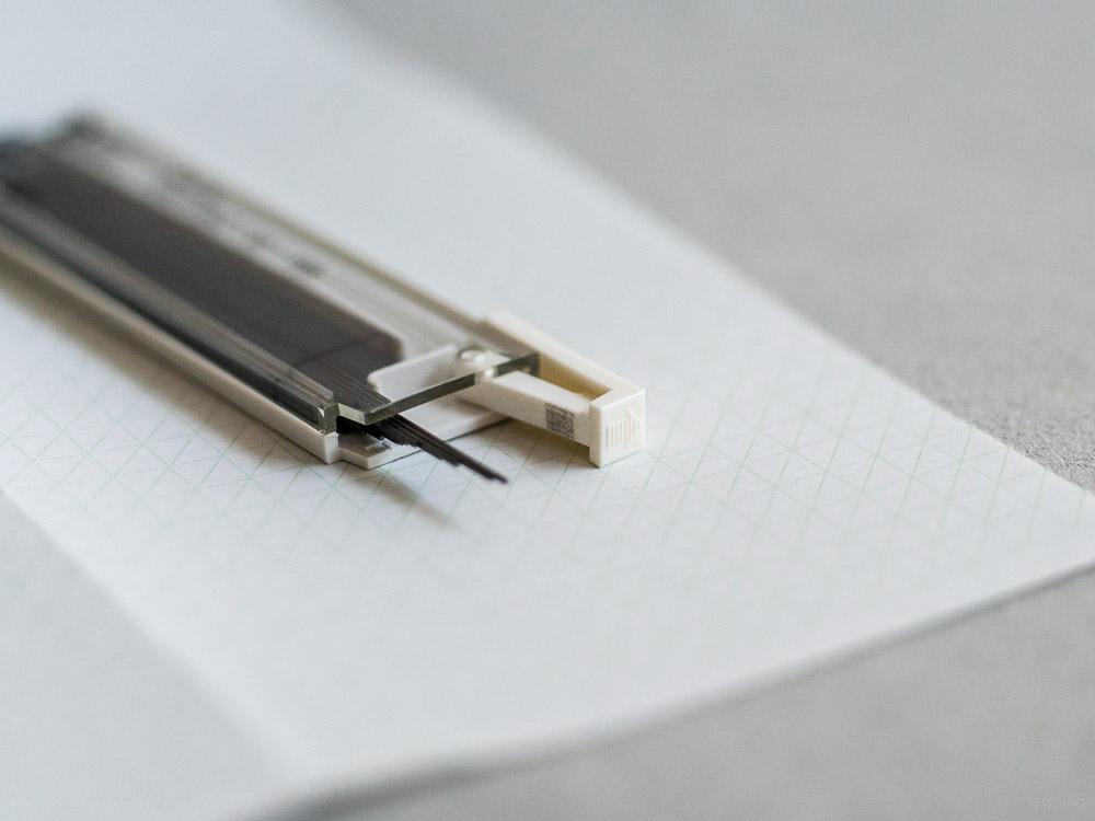 craft design technology_mechanical pencil_pencil lead-4