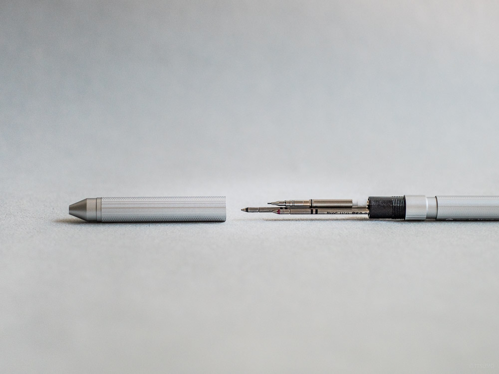 craft design technology_multifunctional pen and refill inks-9