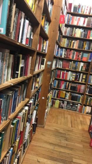 20160605-bookstore